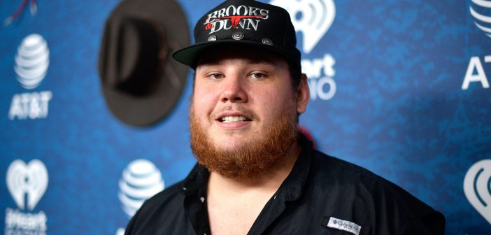 Luke Combs presale codes