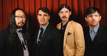 The Avett Brothers Presale codes