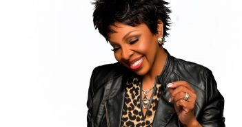 Gladys Knight presale codes