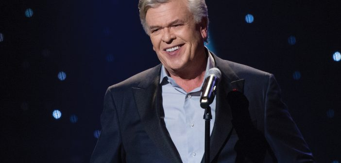 Ron White presale codes
