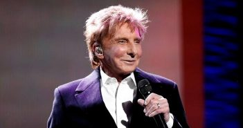 Barry Manilow Presale codes