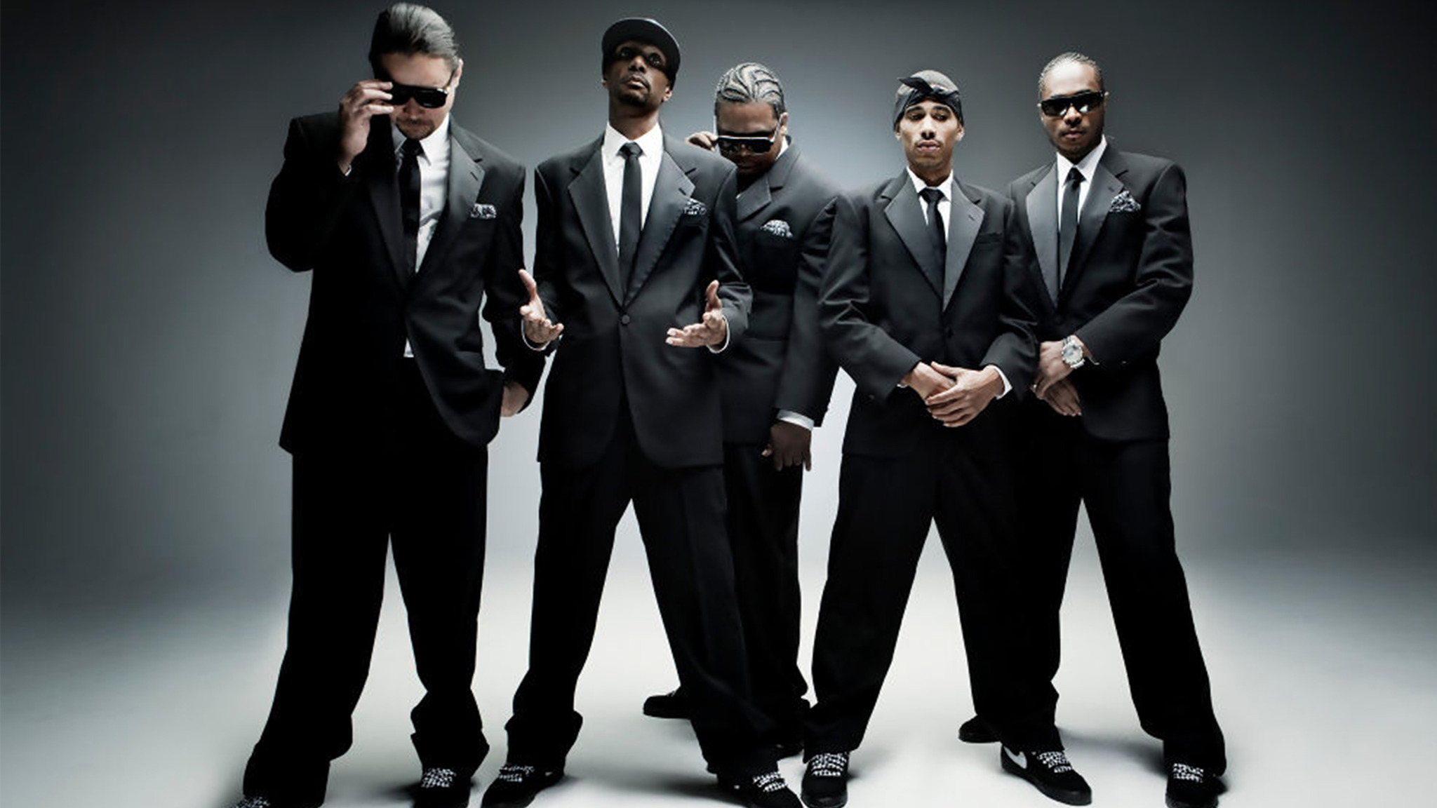 Bone Thugs N Harmony Presale Codes And Ticket Sales Info Ticket