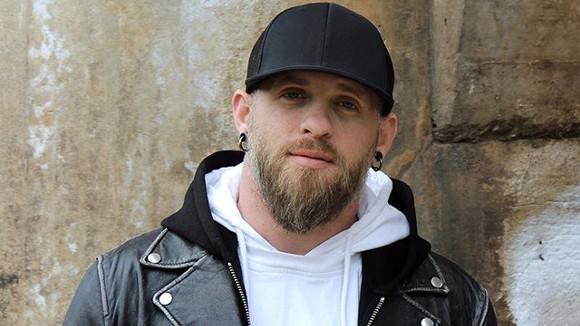 Brantley Gilbert Tour Announcements Ticket Crusader
