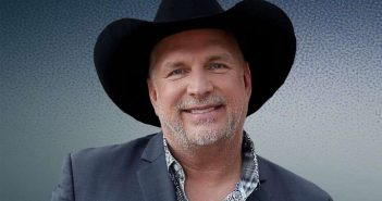 How to get Garth Brooks tickets