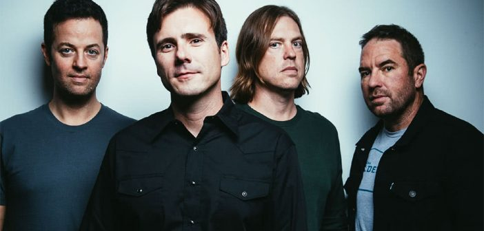 Jimmy Eat world presale codes