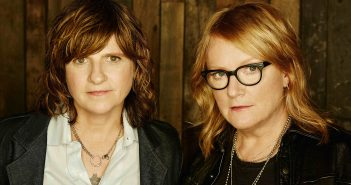 Indigo Girls Presale Codes