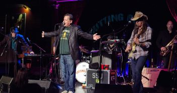 Southside Johnny & the Asbury Jukes Presale Codes
