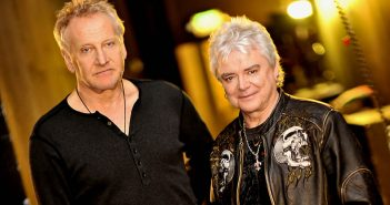 Air Supply Presale codes