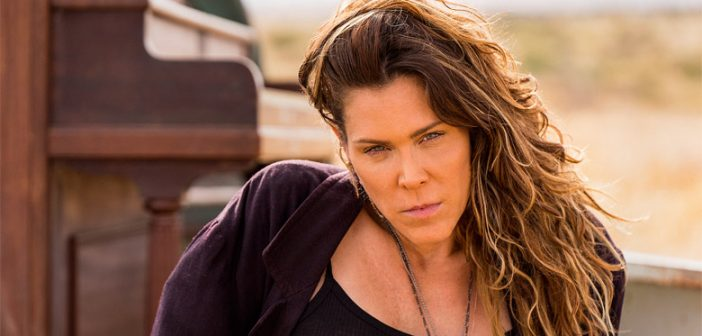 Beth Hart on tour