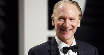 Bill Maher Presale Codes