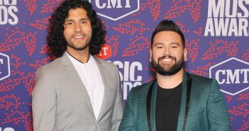 Dan + Shay On Tour