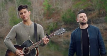 Dan + Shay Presale Codes