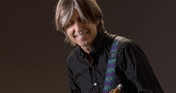 Eric Johnson presale codes