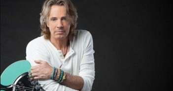 Rick Springfield Presale Passwords
