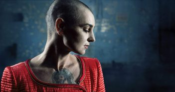 Sinead O'Connor Presale Codes