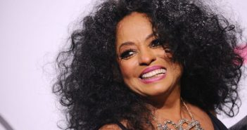 Diana Ross presale codes