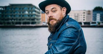 Nathaniel Rateliff Presale Codes