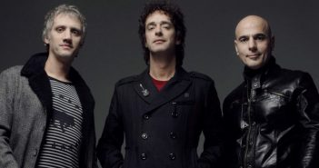 Soda Stereo presale codes