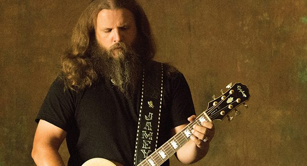 Jamey Johnson Presale Codes