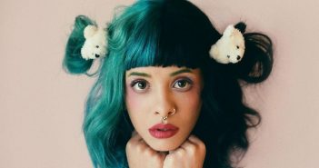Melanie Martinez presale codes