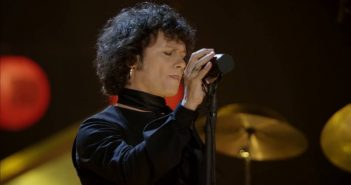 Enrique Bunbury Presale Codes