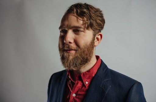 John Mark McMillan Presale Codes