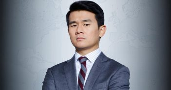Ronny Chieng presale codes