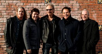Pablo Cruise Presale Codes