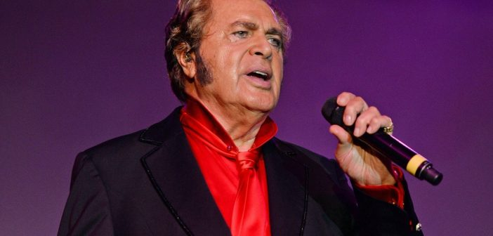 Engelbert Humperdinck Presale Codes