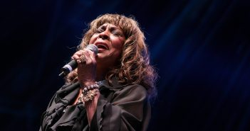 Martha Reeves Presale Codes