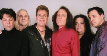 Tommy James & The Shondells Presale Codes