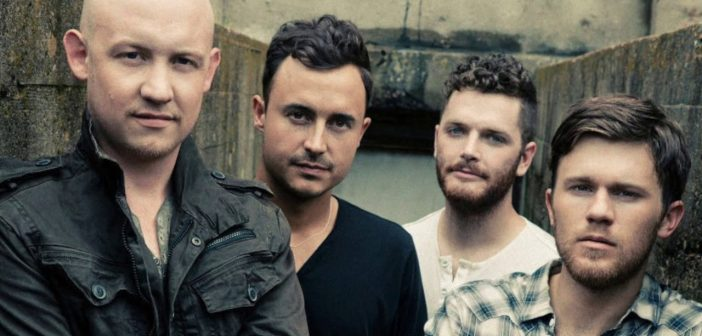 The Fray Presale Codes