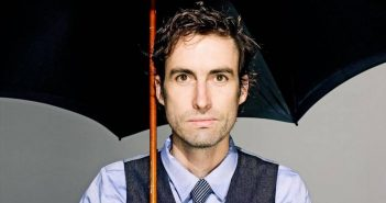 Andrew Bird Presale Codes
