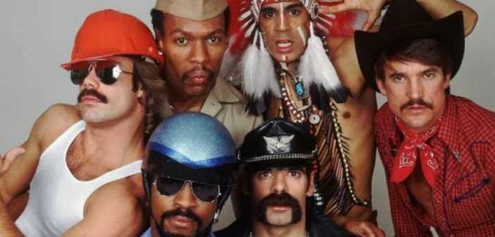 Village People Presale Codes